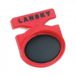 Точилка для ножей Lansky Quick Fix LCSTC