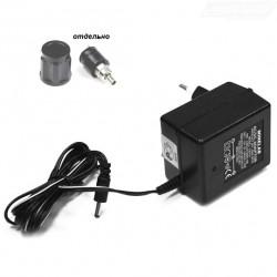 Зарядное устройство 220В для Minelab Excalibur (без адаптера)